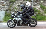 052913-spy-photo-naked-bmw-s1000rr-t