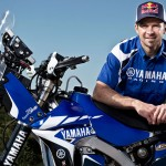 053013-cyril-despres-yamaha-rally-yz450f-02