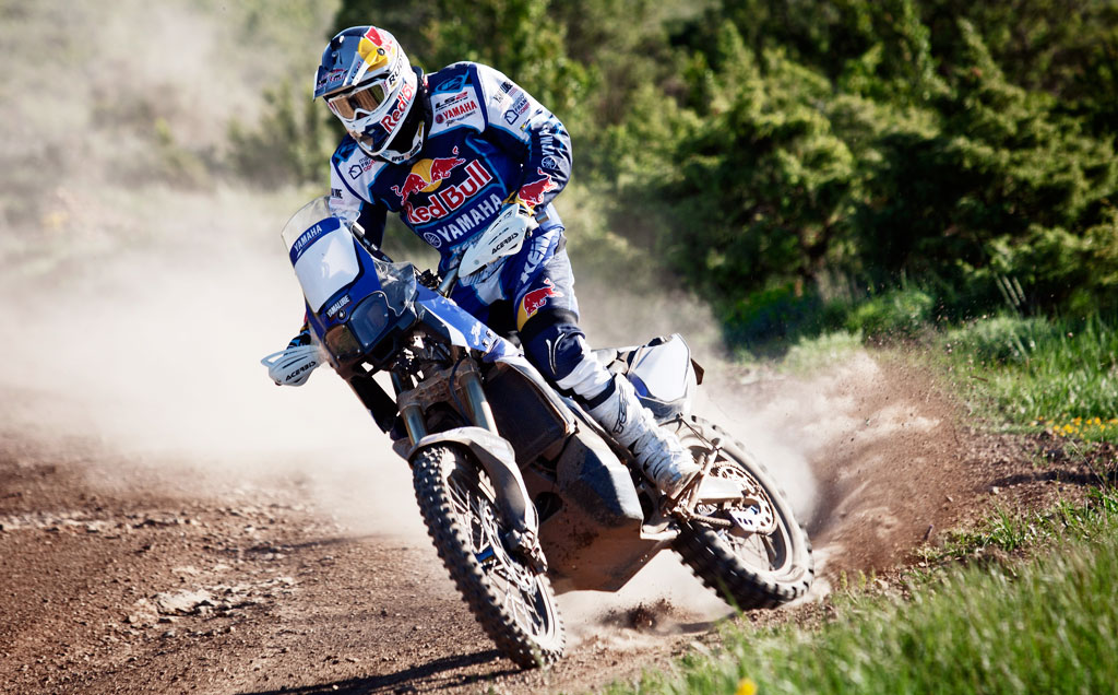 053013-cyril-despres-yamaha-rally-yz450f-03