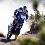 053013-cyril-despres-yamaha-rally-yz450f-04