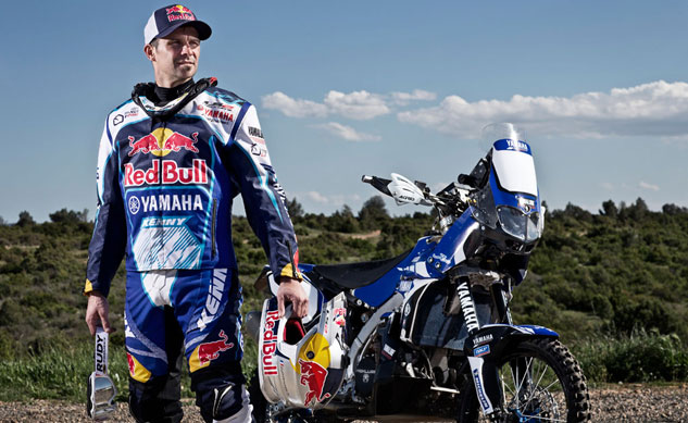 053013-cyril-despres-yamaha-rally-yz450f-f