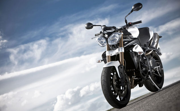 053113-2013-triumph-speed-triple-f