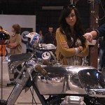 Missed The One Motorcycle Show In Austin? Click Here