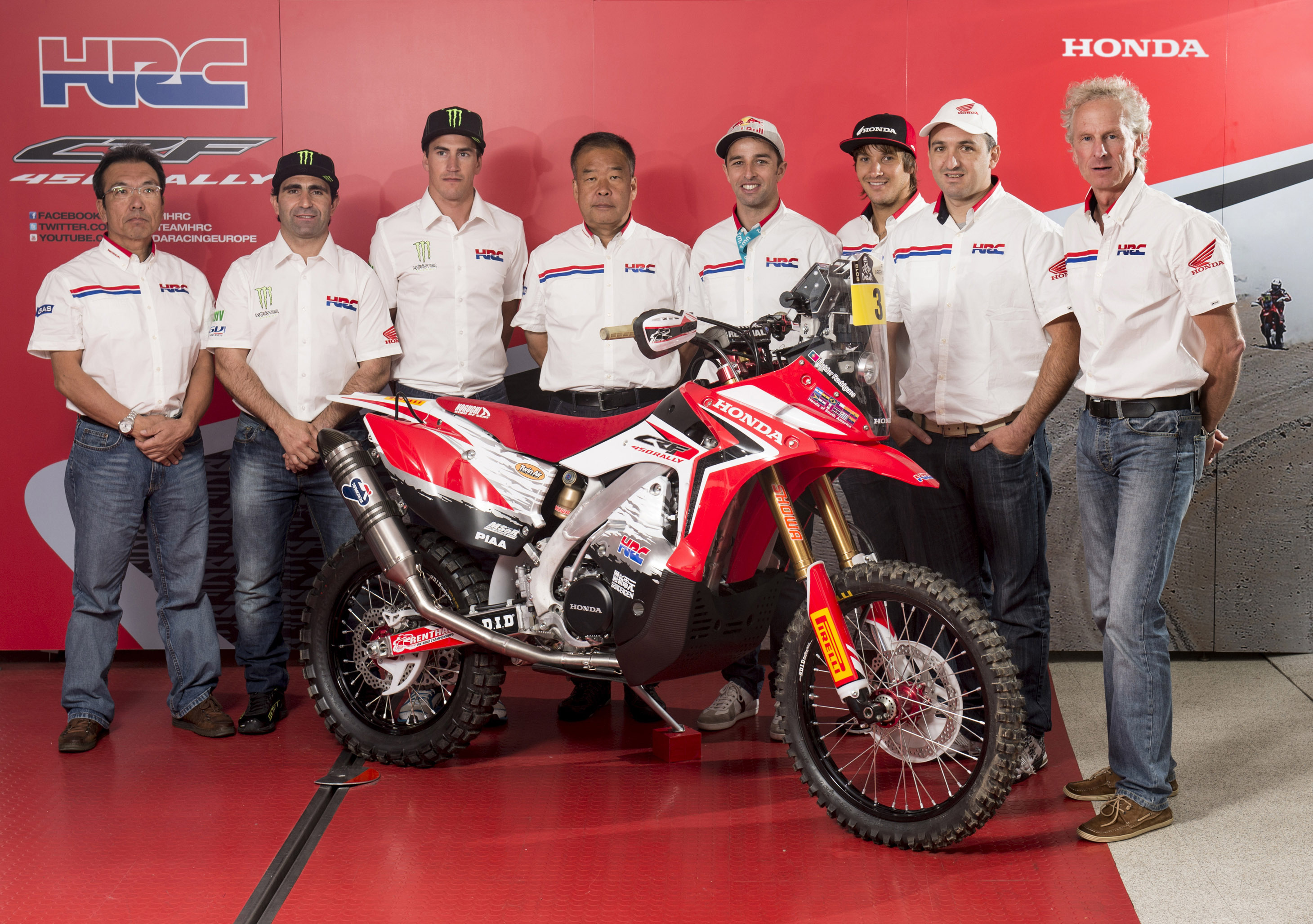 07_team_hrc_complete