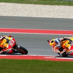 Honda Offering Discount VIP Ticket Package For Laguna Seca MotoGP