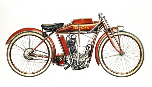 Indian_1911
