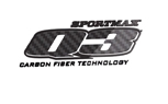 New Dunlop Q3 Tire To Feature Carbon Fiber -