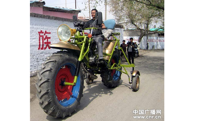 giant_motorcycle_2-f