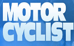 Bonnier Corp., Owners Of Cycle World, Acquire Nine Source Interlink Titles, Including Motorcyclist -