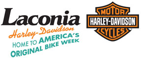 Laconia Harley-Davidson and New Hampshire Motor Speedway to Raise $76K for Boys & Girls Clubs in World Record Attempt -