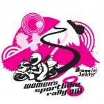 Women's Sportbike Rally Invades Deal's Gap September 6-8