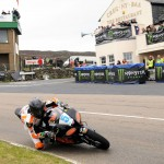 060313-bruce-anstey-iomtt-supersport-race-1-action