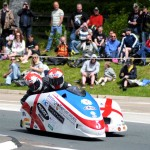 060313-conrad-harrison-mike-aylott-iomtt-sidecar-1-action-1