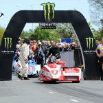 060313-dave-molyneux-patrick-farrance-iomtt-sidecar-1-action-1