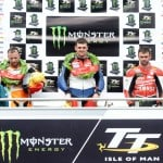 060313-iomtt-supersport-race-1-podium