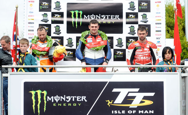 060313-iomtt-supersport-race-1-podium-f