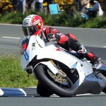 Isle of Man TT 2013: SES TT Zero Results