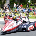 060313-tim-reeves-dan-sayle-iomtt-sidecar-1-action-1