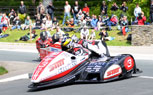 060313-tim-reeves-dan-sayle-iomtt-sidecar-1-action-t