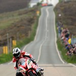 060313-william-dunlop-iomtt-supersport-race-1-action