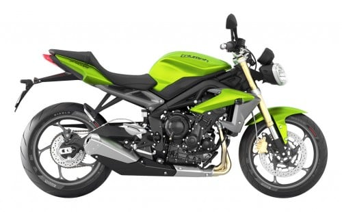 060513-2014-triumph-street-triple-cosmic-green