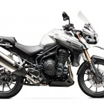 060513-2014-triumph-tiger-explorer-crystal-white