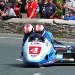 060513-birchall-brothers-iomtt-sidecar-race-2-action