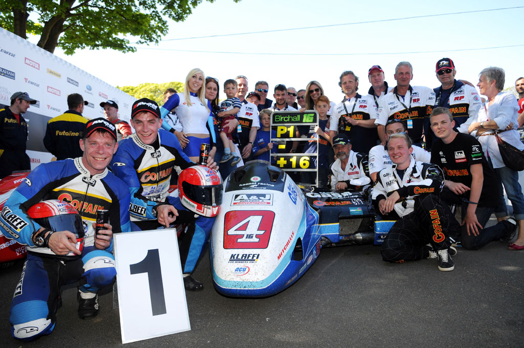 060513-birchall-brothers-iomtt-sidecar-race-2-celebration