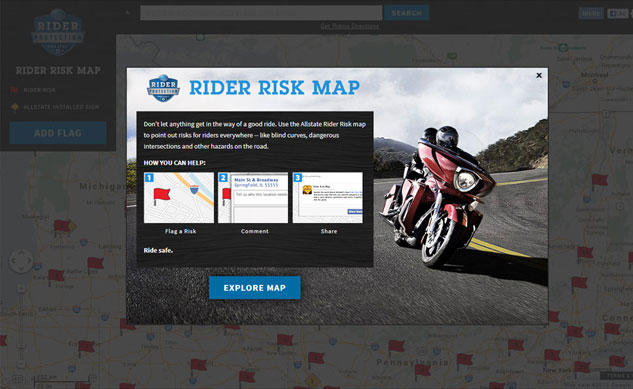 060613-allstate-rider-risk-map-sample-f