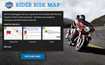 060613-allstate-rider-risk-map-sample-t