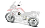 060713-2013-bmw-r1200gs-abs-diagram-t