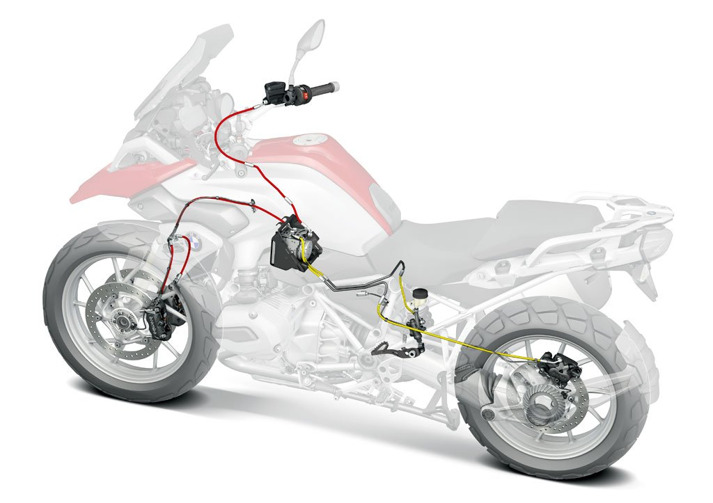 060713-2013-bmw-r1200gs-abs-diagram