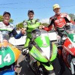 060713-harrison-hillier-cummins-iomtt-lightweight-twins-