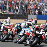 New Cost-Cutting Rules Coming for 2014 WSBK Championship