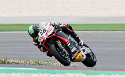 061013-wsbk-portimao-laverty
