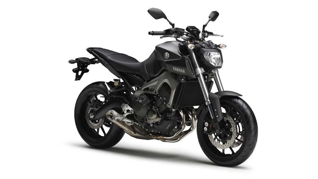 061113-2014-Yamaha-MT-09-EU-Matt-Grey-Studio-001