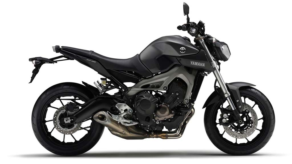 061113-2014-Yamaha-MT-09-EU-Matt-Grey-Studio-002