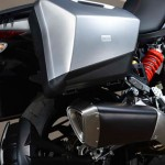 CARB Fines Piaggio, Yamaha, Vance & Hines, Akrapovic for Emissions Violations