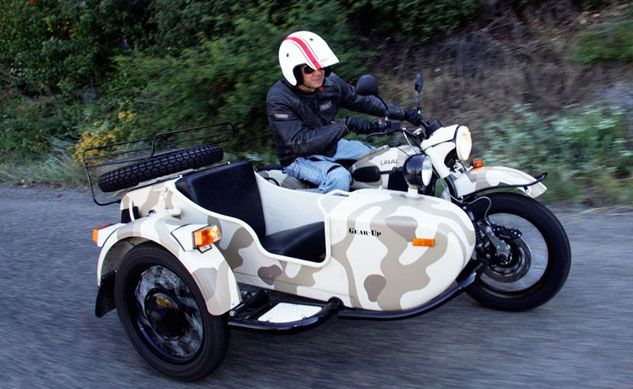 061413-2011-ural-gear-up-sidecar-f