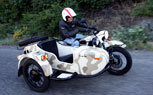 061413-2011-ural-gear-up-sidecar-t