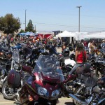 Corbin Rider Appreciation Day July 5 & 6 In Conjunction With Rebirth Of Hollister Rally