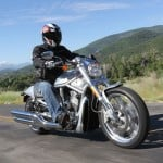 Top 10 Father's Day Gift Ideas for the Motorcycle Dad