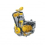 061813-2014-suzuki-RM-Z250-engine-updates-highlighted-03
