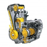 061813-2014-suzuki-RM-Z450-engine-updates-highlighted-03