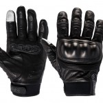061913-zero-armored-leather-gloves