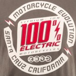 Zero Motorcycles Launches New Apparel and Accessories Store