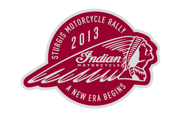 062413-indian-motorcycle-sturgis-patch-f