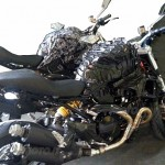 062513-2014-ducati-monster-1198-spy-photo-3