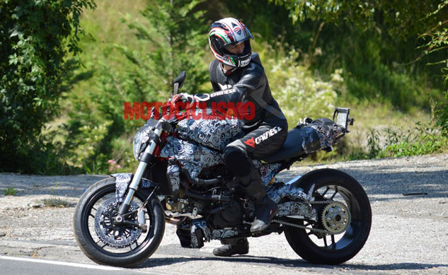 062513-2014-ducati-monster-1198-spy-photo-f