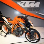 062613-ktm-1290-super-duke-r-prototype-eicma